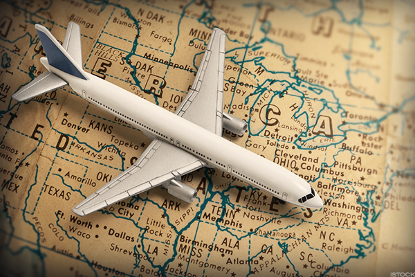 European Commission Seeking Unrestricted Airline Wet Leasing