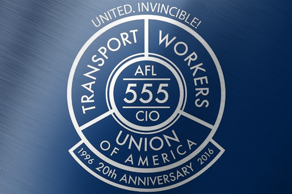 Southwest Airlines Fires Too Many People Labor Union Leader Says