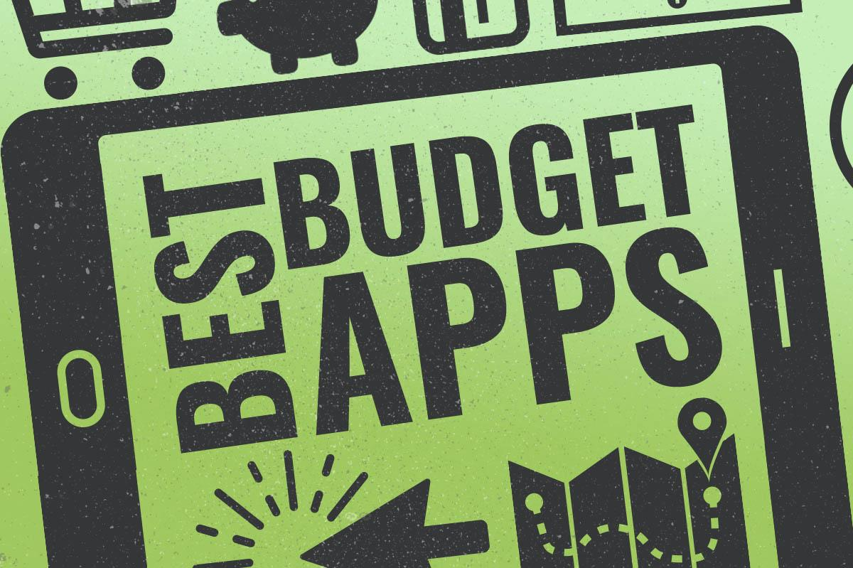 9 Best Budget Apps for Personal Finance in 2018 - TheStreet