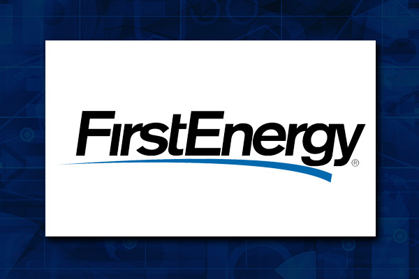 One Reason Why Firstenergy Fe Stock Is Gaining Today