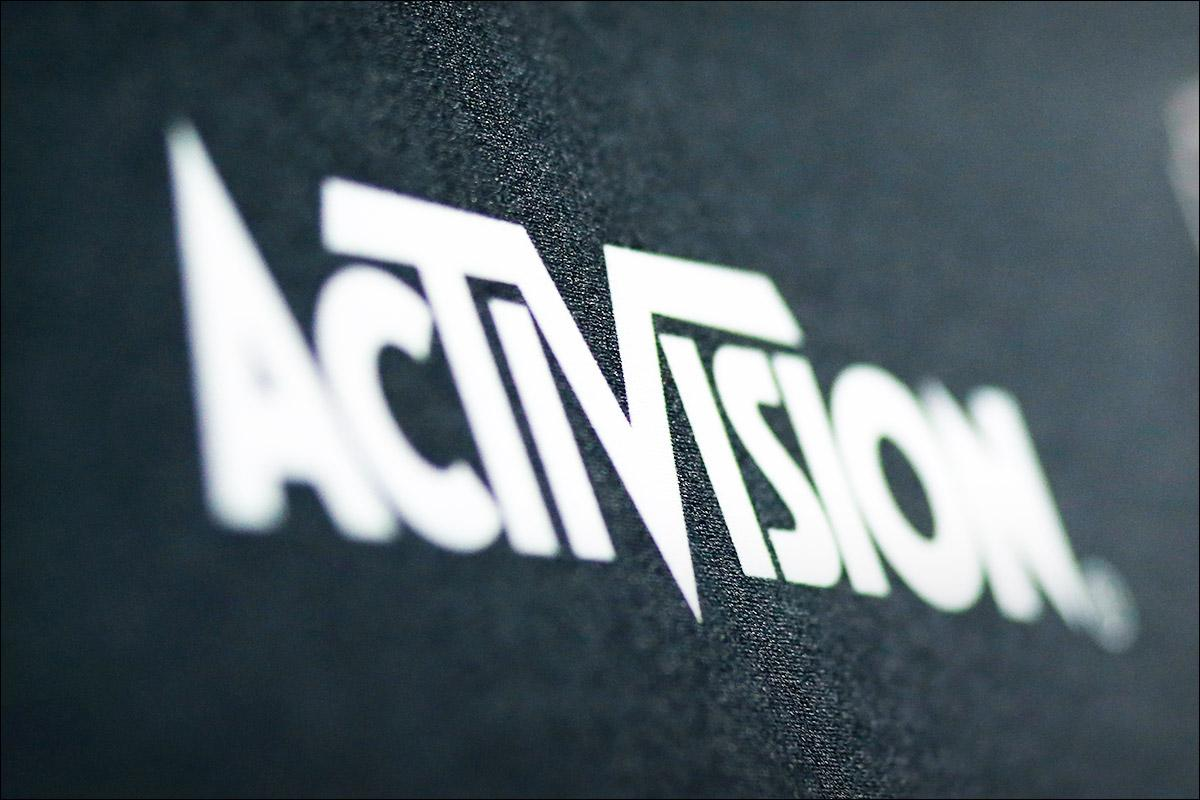 Game On: How to Trade Activision Blizzard on Earnings