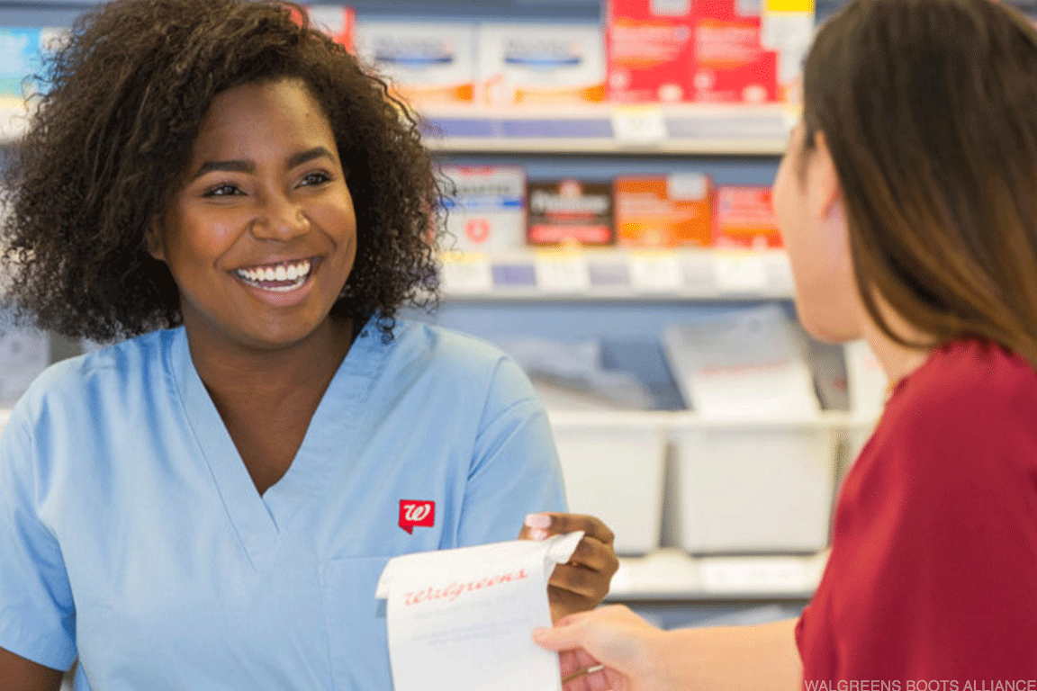 cvs or walgreens  which is the better dividend stock