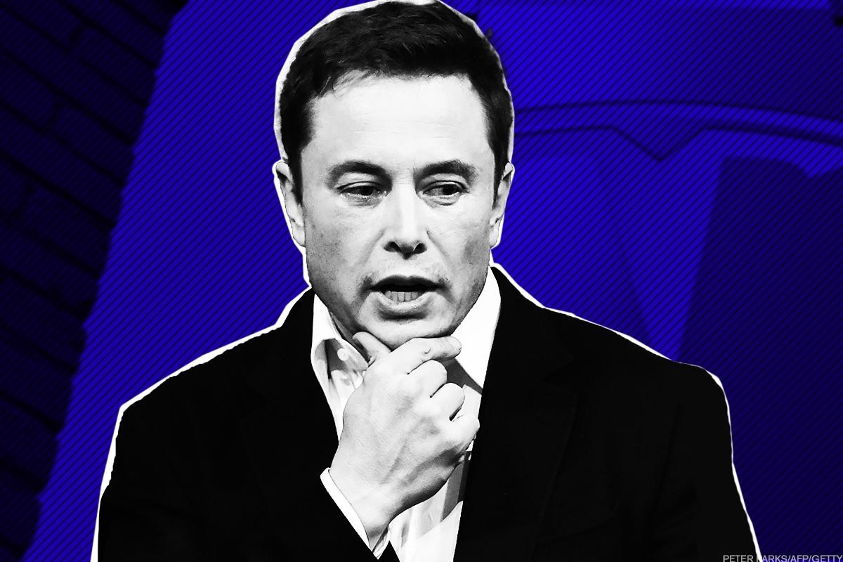 Tesla's (TSLA) 4 Biggest Challenges in 2019 - TheStreet