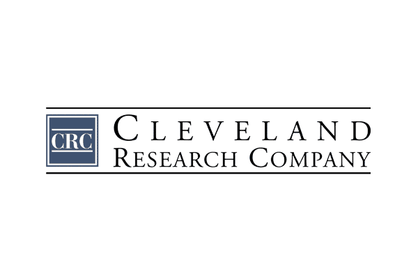 Cleveland Research Shocks Fitbit Shares - TheStreet