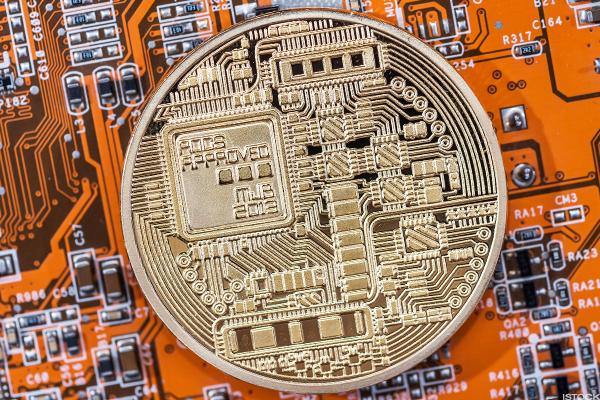 Prepared for the Bitcoin Cash Crash?