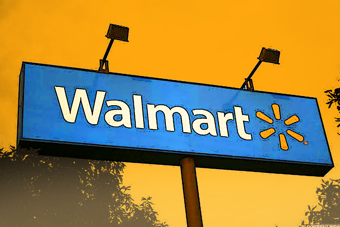 Is Walmarts Stock One Of The Worst To Own Thestreet