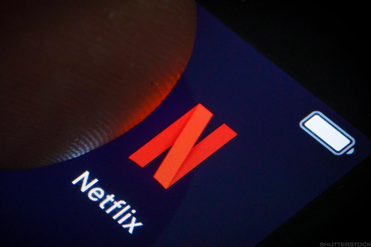 why netflix u0026 39 s subscriber growth is so difficult to predict