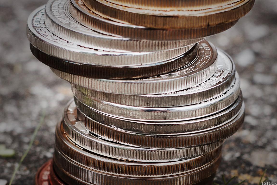 Bitcoin Rival Ripple Erupts to New Record $30 BILLION Market Cap