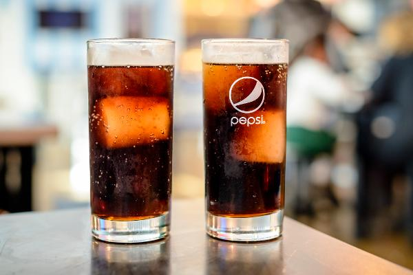 Soda Tax Revenue Exceeds Estimates Again, Brings in $6.4M in February