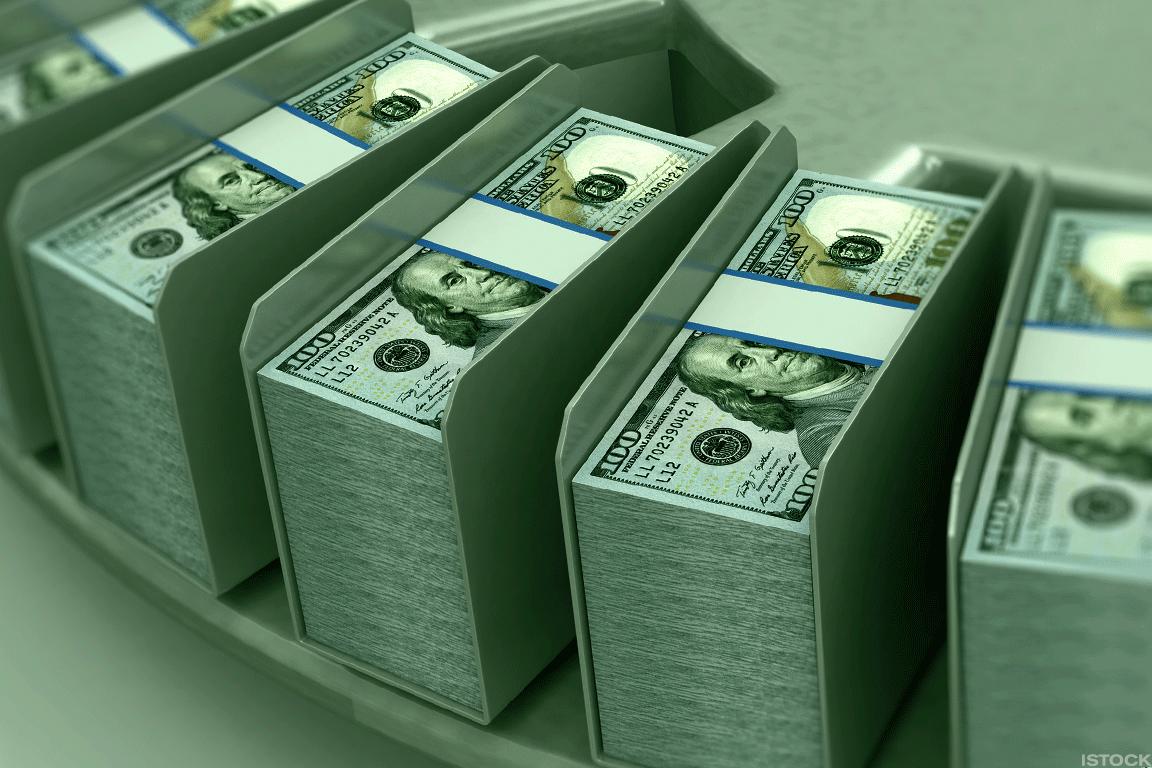Big Banks Kick Off Third-Quarter Earnings Season in the Week Ahead - TheStreet