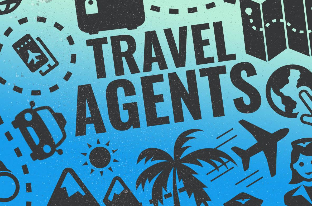 How to Become a Travel Agent in 4 Steps - TheStreet