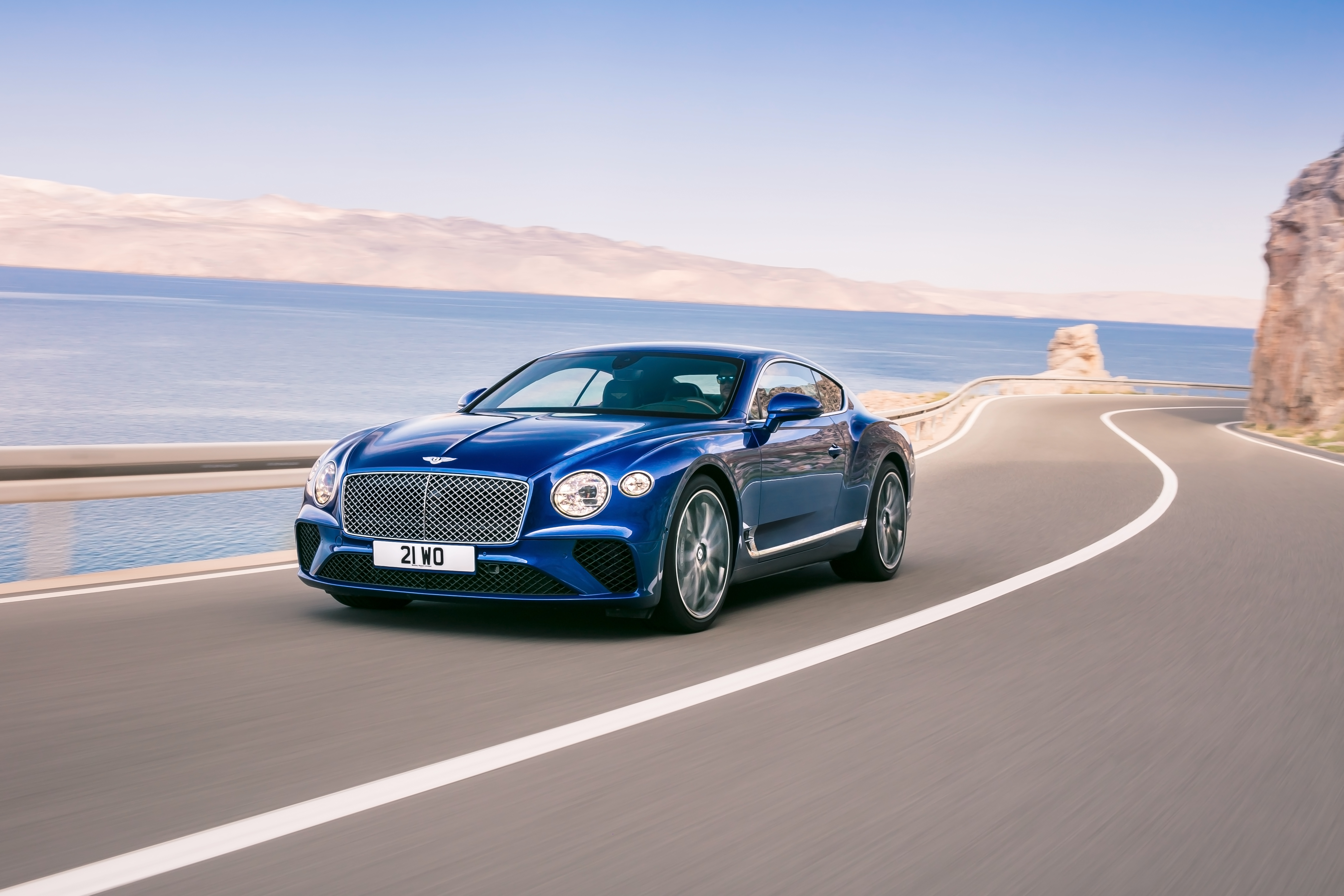 articles the best drive to highway bentley continental in post gt new is insurance car convertible