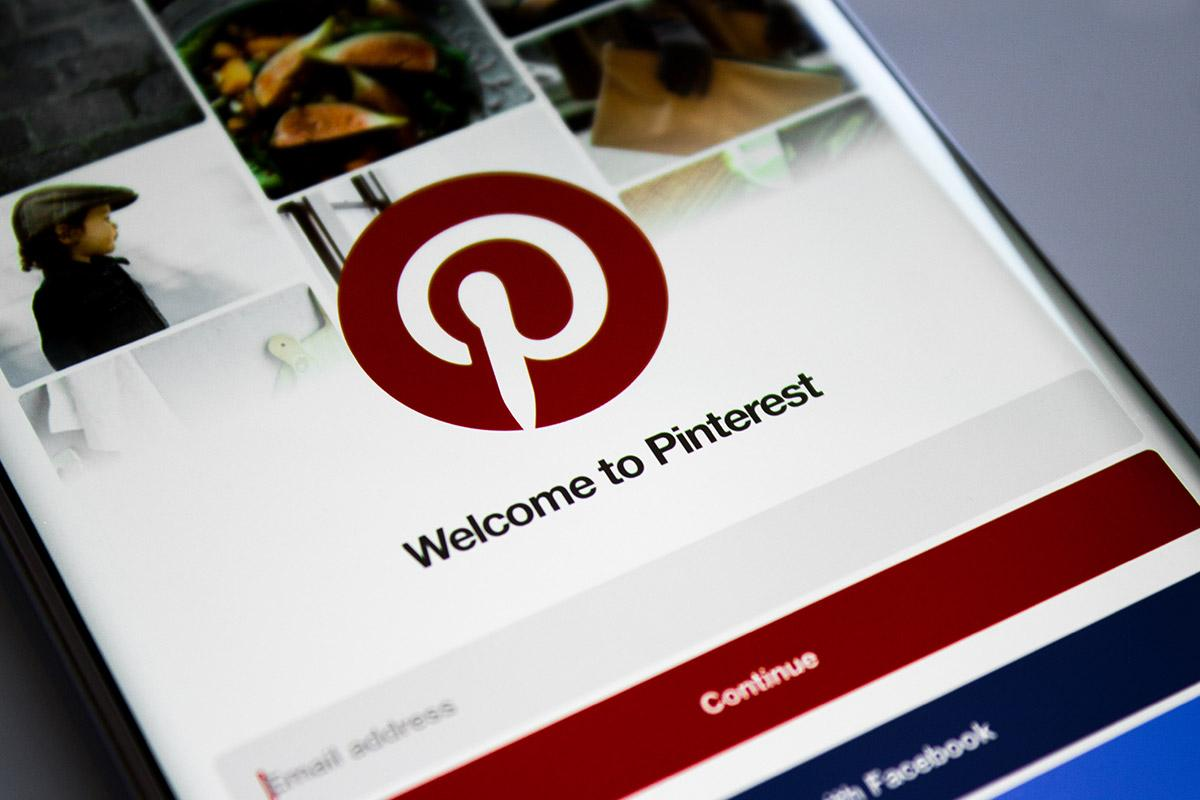 pinterest tumbles after earnings should you buy the pullbackpinterest tumbles after earnings should you buy the pullback?