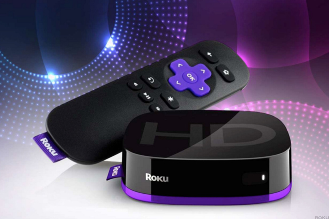 Roku Jumps on Strong Results and Guidance: 6 Key Takeaways