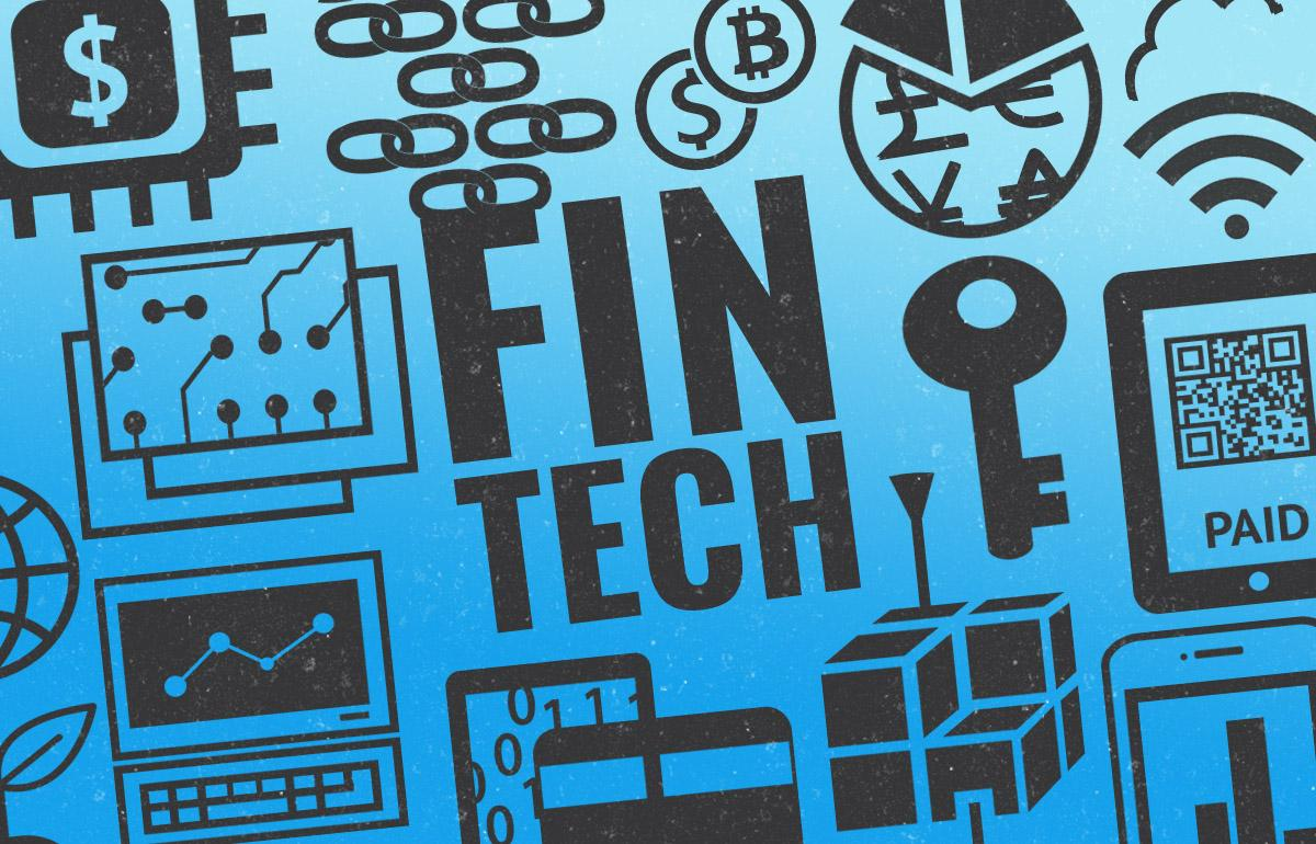 Top 10 Fintech Companies to Watch in 2019 - TheStreet