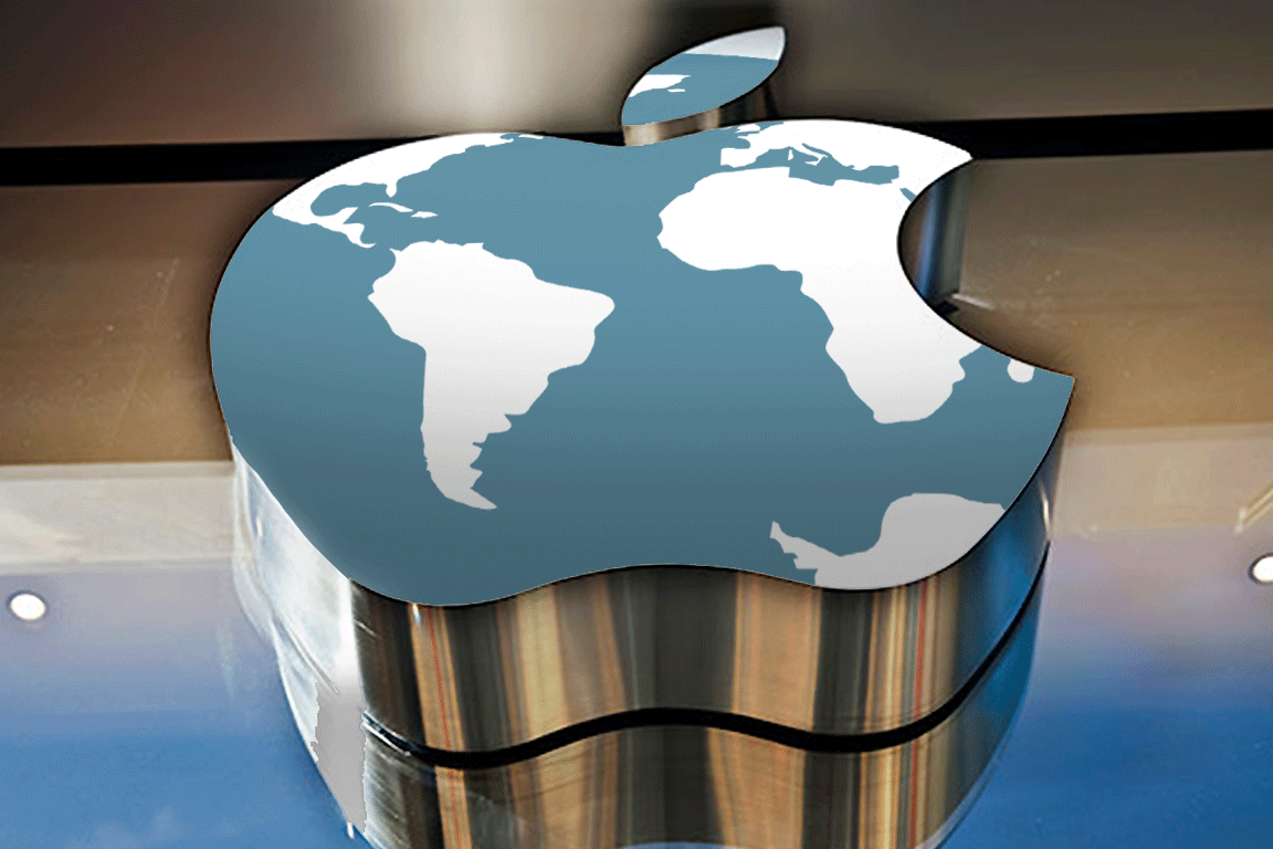 Jim Cramer: AAPL Should Get Into Diabetes Treatment and KHC