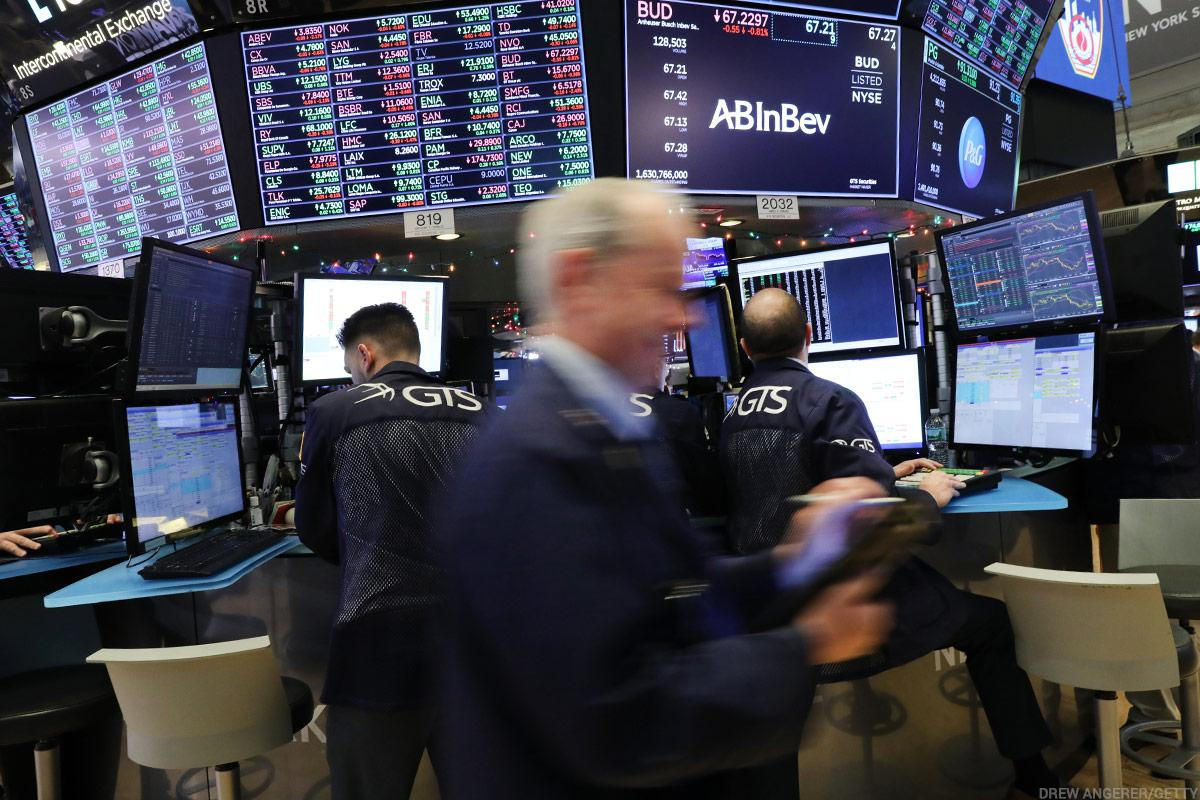 7 Best Free Stock Trading Platforms in 2019 - TheStreet