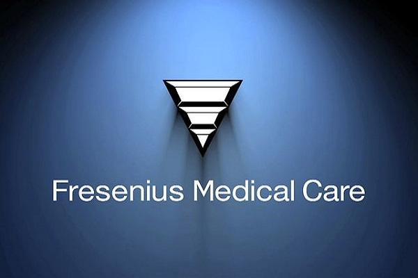 Fresenius Medical Care S P A