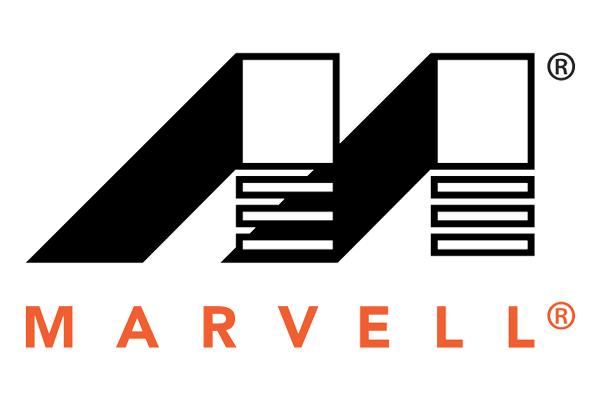 Movements of Tech Stock: Marvell Technology Group Ltd.'s (MRVL)