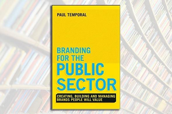 managing out the public sector in Public sector reform has moved on apace since the first of the commonwealth  public service country profile series was launched in 1995 when the principles .