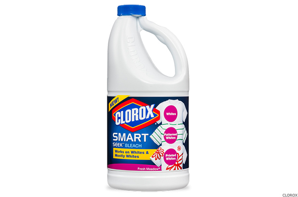 marketing plan clorox Who are the individuals developing buzz marketing plans and learn how you can become one of them  clorox, for example  buzz marketing will be part of that plan.