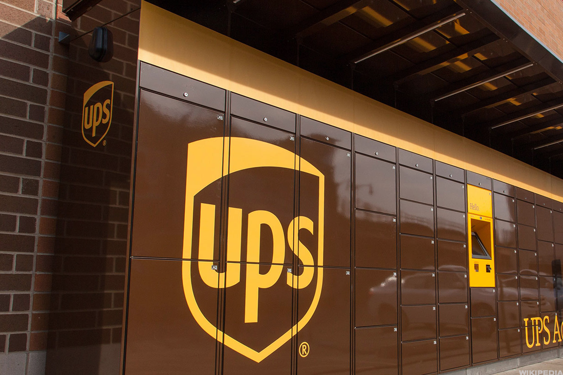 Why Activist Investors Wont Target Ups Nyseups Even After