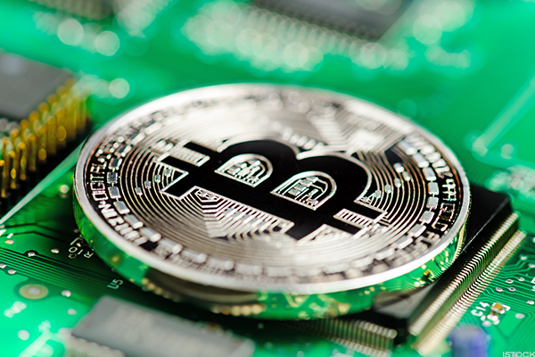 Bitcoin Blocked in China: ICO Ban Has Ripple Effect on Cryptocurrency Businesses