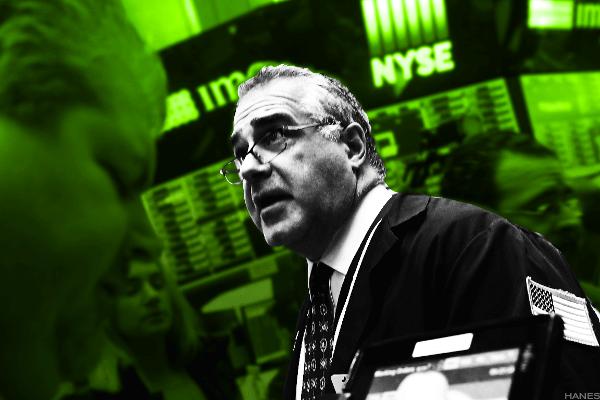 Feye stock options - FEYE Stock Quote - FireEye, Inc  Stock