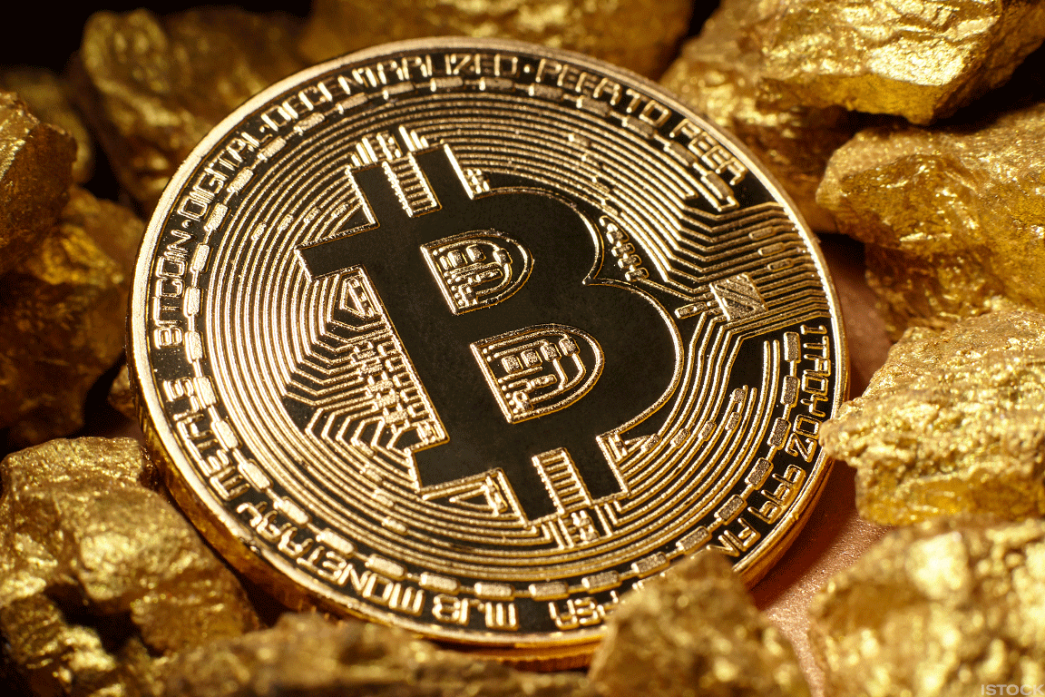 3 Catastrophic Events Could Sink Bitcoin