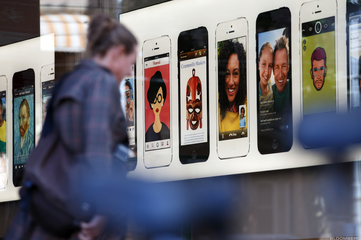 8 Takeaways for Apple, Google and Others from Recent Mobile