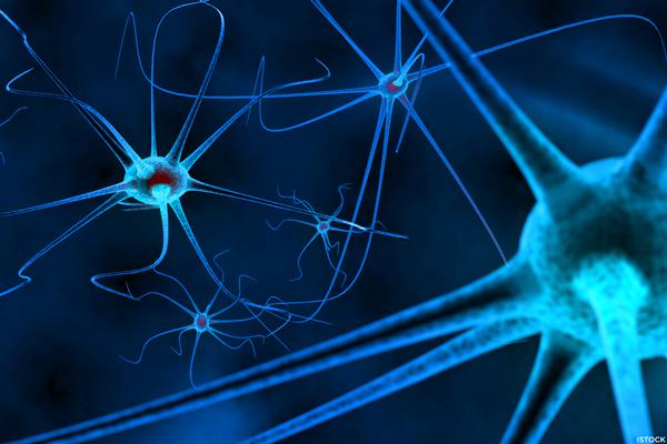 Neurocrine Biosciences Inc. (NASDAQ:NBIX) Stock current Trends Analysis