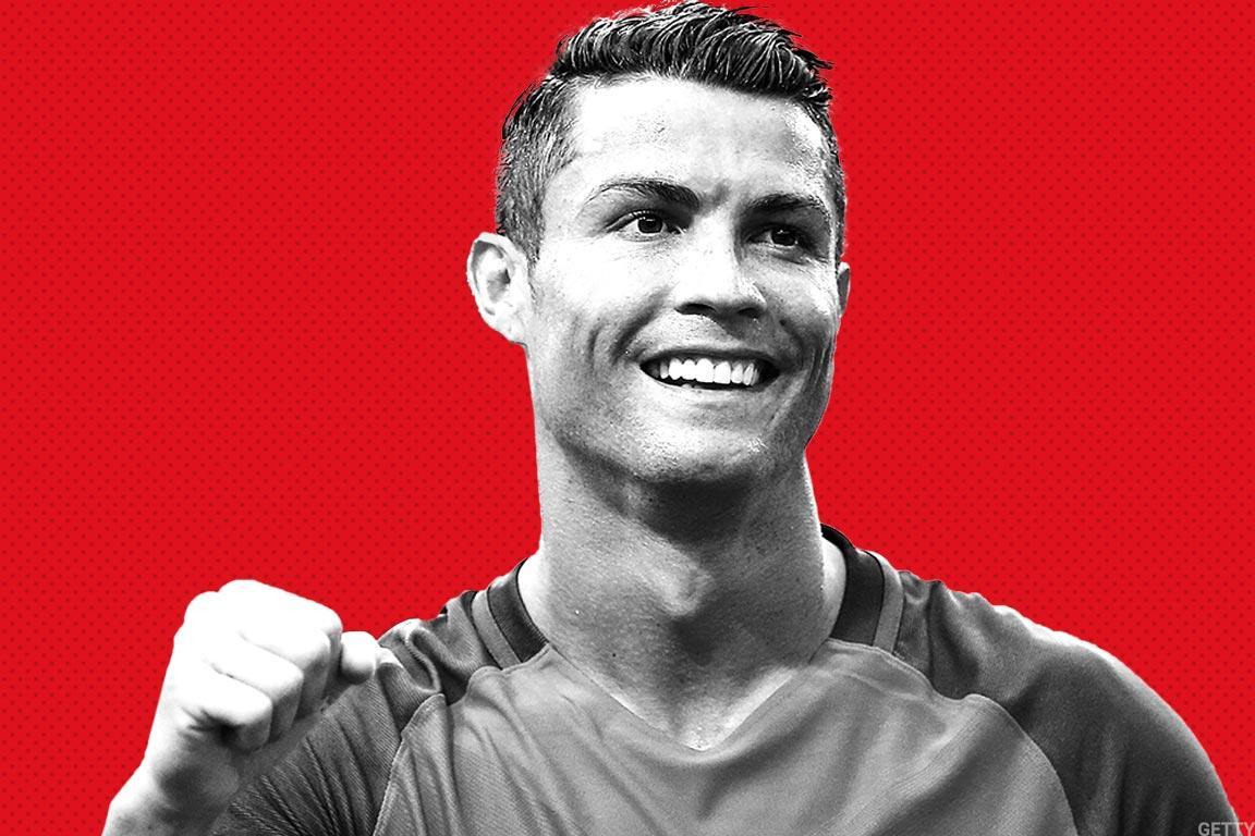 Ronaldo To Transfer To Juventus In 100 Million Deal Thestreet