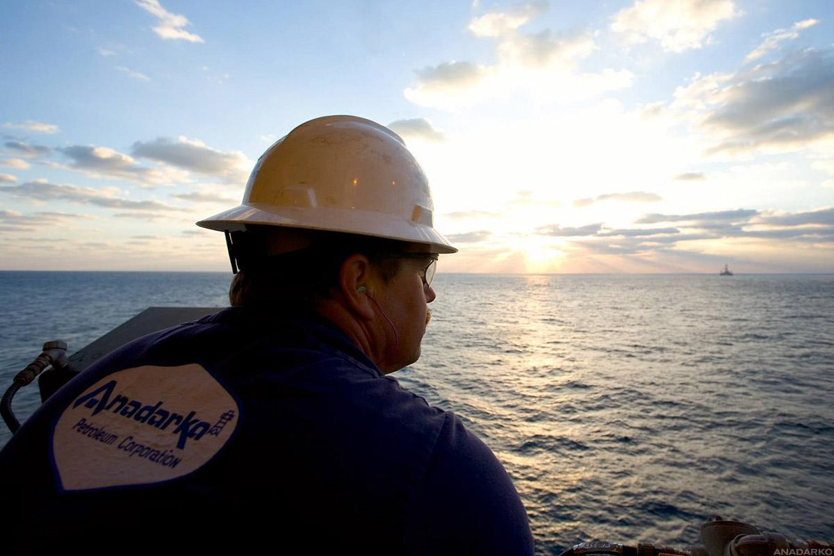Anadarko Stock May Rip Higher if Colorado Oil Bill Goes Bust