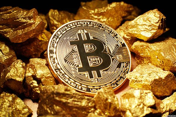 какую лучше криптовалюту майнить-4