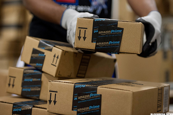 Is amazon prime for students a good deal? - TheStreet