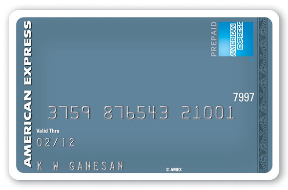 Take A Swipe At American Express Stock For Higher Profits In 2015