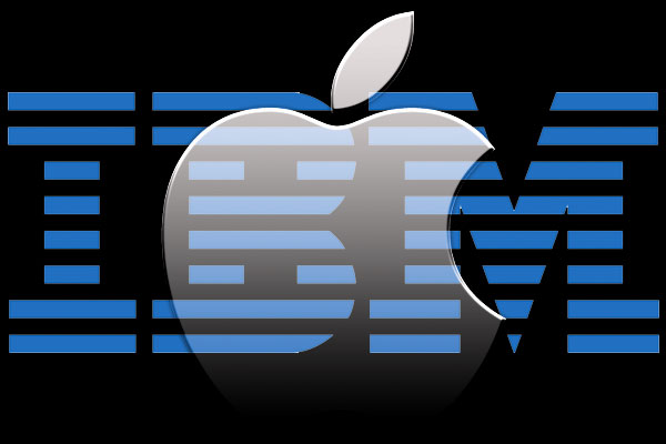 mac vs ibm Additional support of 64-bit hardware on windows and mac  ibm aix) text files the syntax  pasw statistics 18 was tested on and is supported only on red hat.
