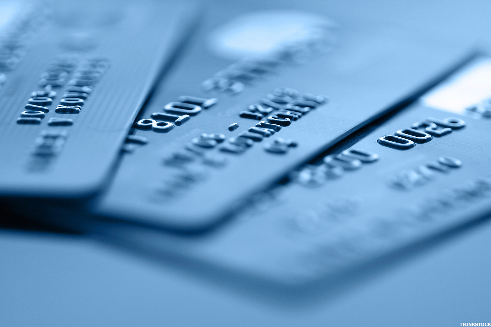 msn best credit cards