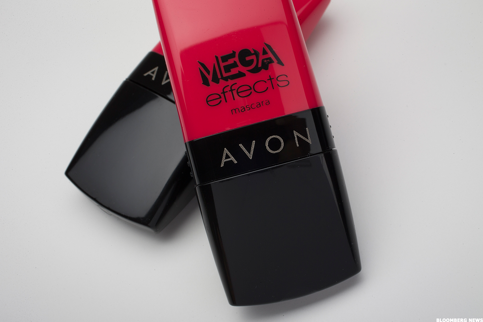 managing change of avon products inc essay