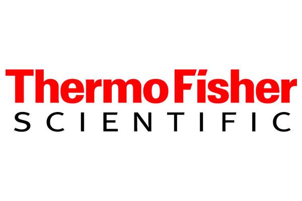 Thermo Fisher Scientific Inc (NYSE:TMO) Updated Broker Price Targets