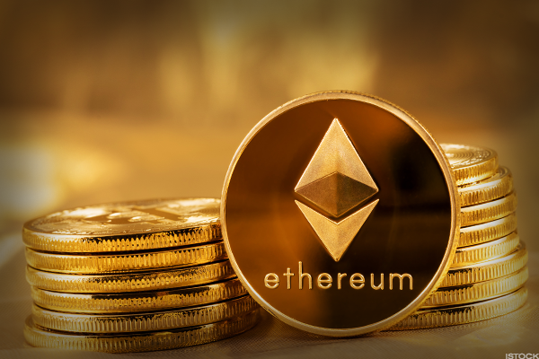 Ethereum Expected to Split Again in October