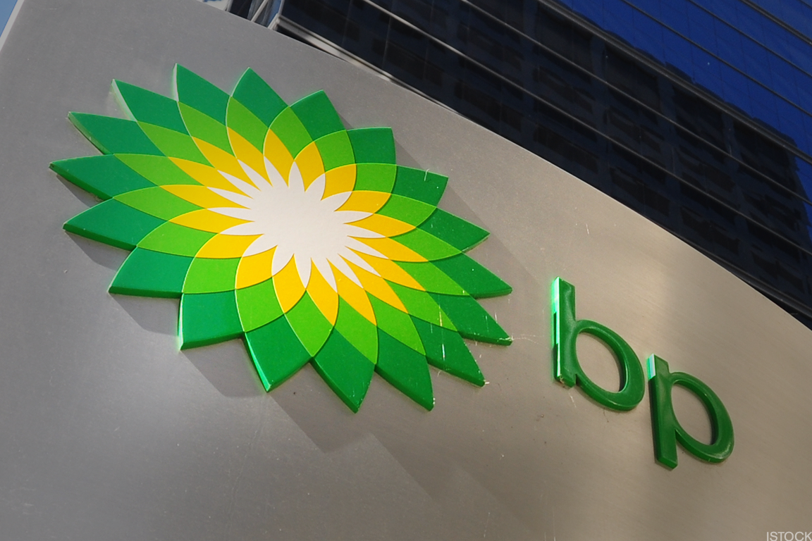 Bp Is On The Cusp Of Delivering Huge Oil And Gas Results Goldman