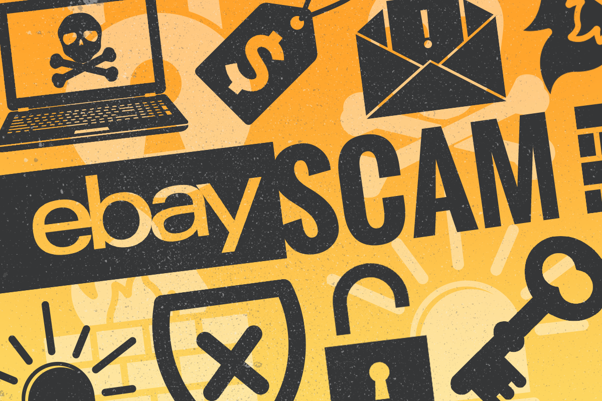 Top 7 eBay Scams to Look Out For in 2018 - TheStreet