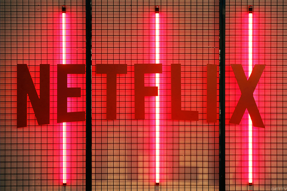 Netflix Price Hikes Raise the Question: Is There a Limit to How Much We'll Pay?