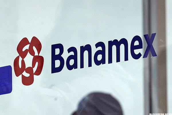 Banamex: Citi Settles With DOJ Over Anti-Money Laundering