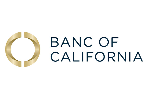 Why Banc of California (BANC) Stock Is Soaring Today - TheStreet