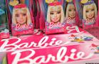 Can Barbie Be Mattel's Dame in Shining Armor?