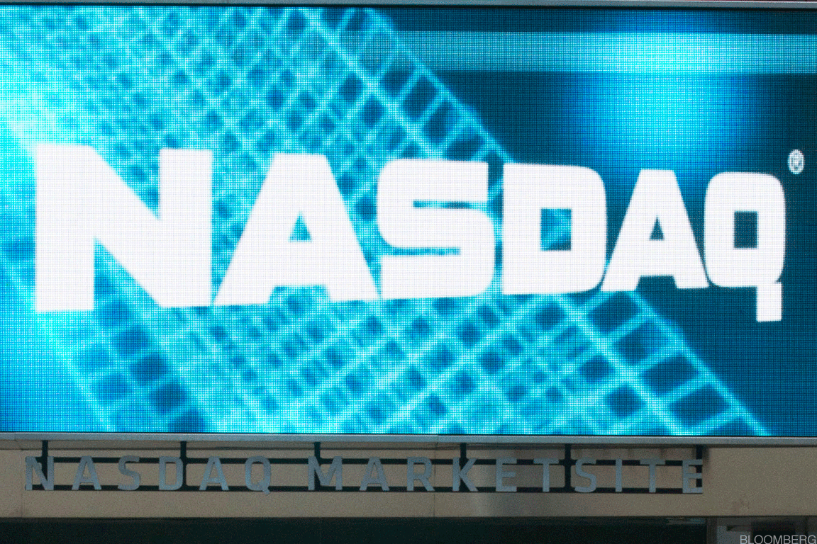 Here Are 5 Stocks Leading The Tech Rally Tuesday Thestreet