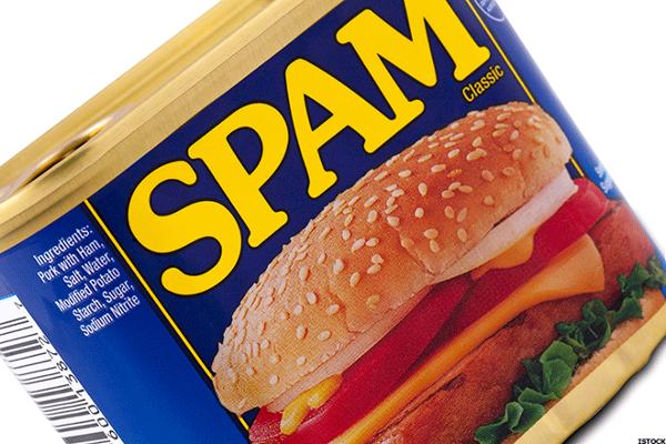 Hormel Foods Declares Dividend of $0.17 Per Share