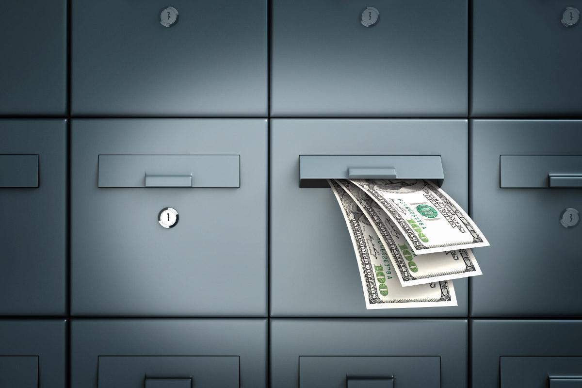 Money Order vs  Cashier's Check: What's the Best Option